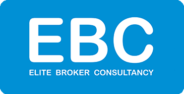 Elite Broker Consultancy