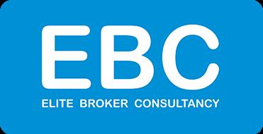 Elite Broker Consultancy